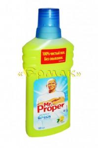 mister-proper-seks
